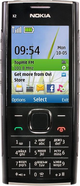 Мобильные короткие порно на нокиа х2