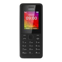 d752301f719 Nokia 106 - видеообзоры