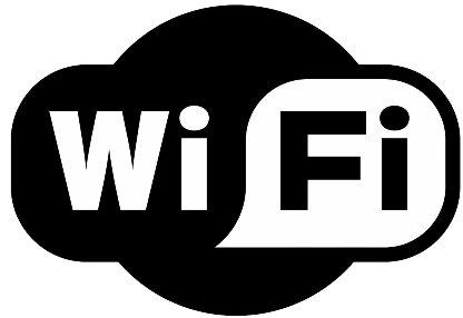 Сотовые телефоны nokia с поддержкой wi fi